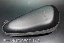 Philips Rasierer Etui S5000 7000 S9000 S9031 S9711