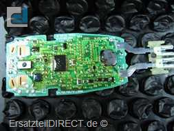 Philips Rasierer Leiterplatte für HQ6720
