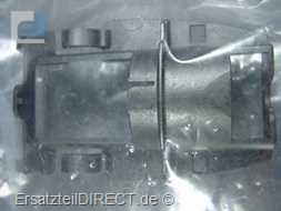 Philips Rasierer Batteriehalter für Akku zu HQ8894