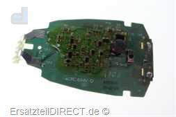 Philips Rasierer Leiterplatte für HQ741 #