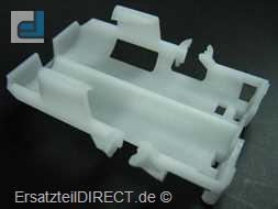Philips Rasierer Batteriehalter für Akku zu HQ7740