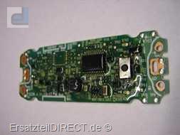 Philips Platine für Rasierer HQ8140 HQ8141 HQ8142