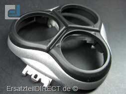 Philips Scherkopfrahmen Modellreihe SpeedXL HQ81xx