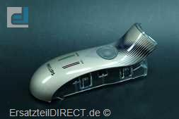 Philips Rasierer Geh�usefront f�r alle HQ7360 Type