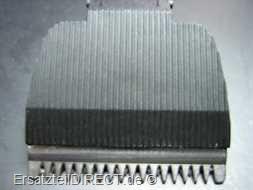Philips Schereinheit für BodyGroom TT2040 BG2040