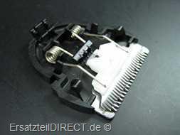 Philips Schereinheit Klinge für QC5115 QC5130 5120