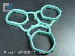 Philips Scherkopfhalter SensoTouch 2D - RQ11xx
