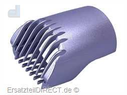 Philips Bartschneider Kamm QT4050 QT4075 QT4090 BT