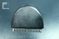 Philips Schereinheit Trimmer QT4090 T887 QT4040-85