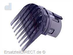 Philips Barttrimmer Präzisionskamm QC5530 - QC5570