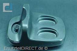 Philips BodyGroomer Ladeständer für QG 3250