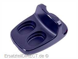 Philips BodyGroomer Ladeständer für QG 3270 QG3250