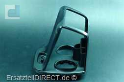 Philips Body Shaver Ladeständer (Stand) für QG3280