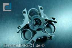 Philips Rasierer Scherkopfhalter PT925 PT919 PT920