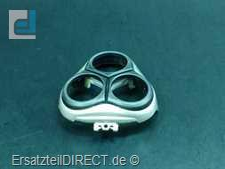 Philips Rasierer Scherkopfrahmen PT919 PT736 PT849