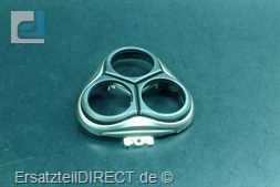 Philips Rasierer Scherkopfrahmen PT925 PT927 PT923