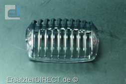 Philips BodyGroom Kamm 5mm für YS534 BG2024 BG2036
