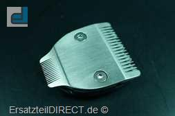 Philips Bartschneider Schereinheit QS6160 QS6140