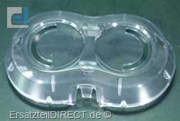 Philips BodyGroom Schutzkappe für YS534 YS521
