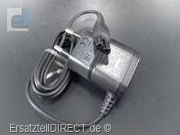 Philips Bartschneider Netzteil QP2530 QP2531 S1300