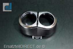 Philips Rasierer Scherkopfrahmen zu HQ6071 HQ6073