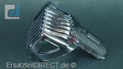 Philips Multigroom Bartkamm 1-18mm QG3340 QG3380