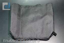 Philips Multigroom Schutztasche QG3380 QG3340 3398
