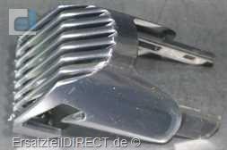 Philips Barttrimmer Kamm groß BT9290 BT9292 BT9295