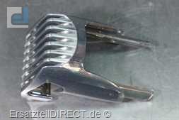 Philips Barttrimmer Kamm (Comb) für BT5270