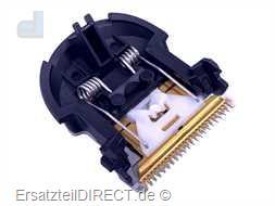 Philips Haarschneider Schereinheit HC3420 HC5440