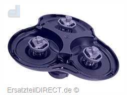 Philips Rasierer Scherkopfhalter (mit Welle) S9000