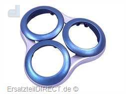 Philips Rasierer Scherkopfrahmen S7000 S7310-S7570
