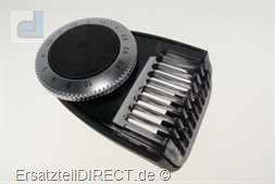 Philips Barttrimmer OneBlade Kamm zu QP6510 QP6520