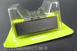 Philips Barttrimmer OneBlade QP2520 QP6510 QP6520
