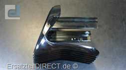 Philips Haarschneide Kammaufsatz zu HC3420 HC5440