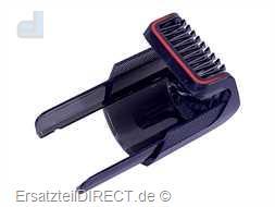 Philips Bartschneider Kamm (Comb) BT5200 / BT5205