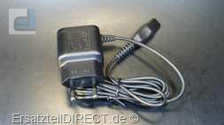 Philips Haarschneider Ladegerät  HC9450 HC9490 BT5