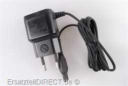 Philips Bartschneider Ladegerät MG3720 QT4011 QG33