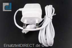 Philips Ladyshave Ladegerät zu BRL170 BRL180