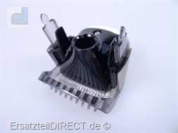 Philips Bartschneider Service-Kit BT7205 7201-7220