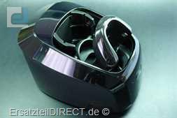 Philips Reinigungsgerät JetCl. SensoTouch2D RQ11x