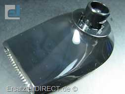 Philips Langhaarschneider - SensoTouch 2D - RQ11xx