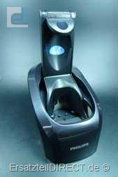 Philips Reinigungsgerät JetClean 2.3 für PT7- PT9.