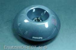 Philips Rasierer Ladesockel AT750 PT860 PT920 927