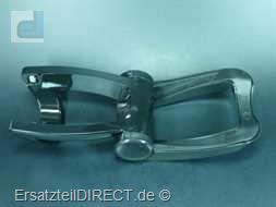 Philips Klapp-Ladeständer zu SensoTouch 2D -RQ11xx