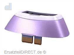 Philips IPL Epilator Körperaufsatz zu Lumea BRI954