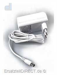 Philips Haarentfernungssystem Netzteil SC1991 1992