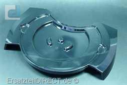 Philips Senseo Abtropfbehälter für HD7850/60