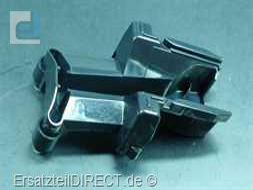 Philips Senseo Ausguss für HD7860/10 HD7860/60