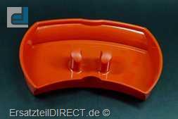 Philips Senseo Abtropfschale /Auffangschale HD7823